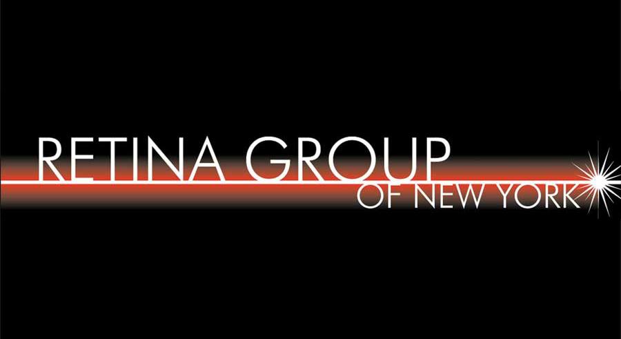 Retina Group of New York