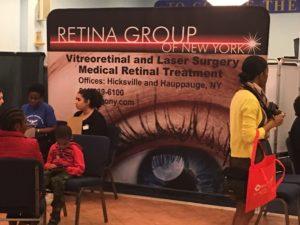 RGONY diabetic retinopathy screening Flatbush-4