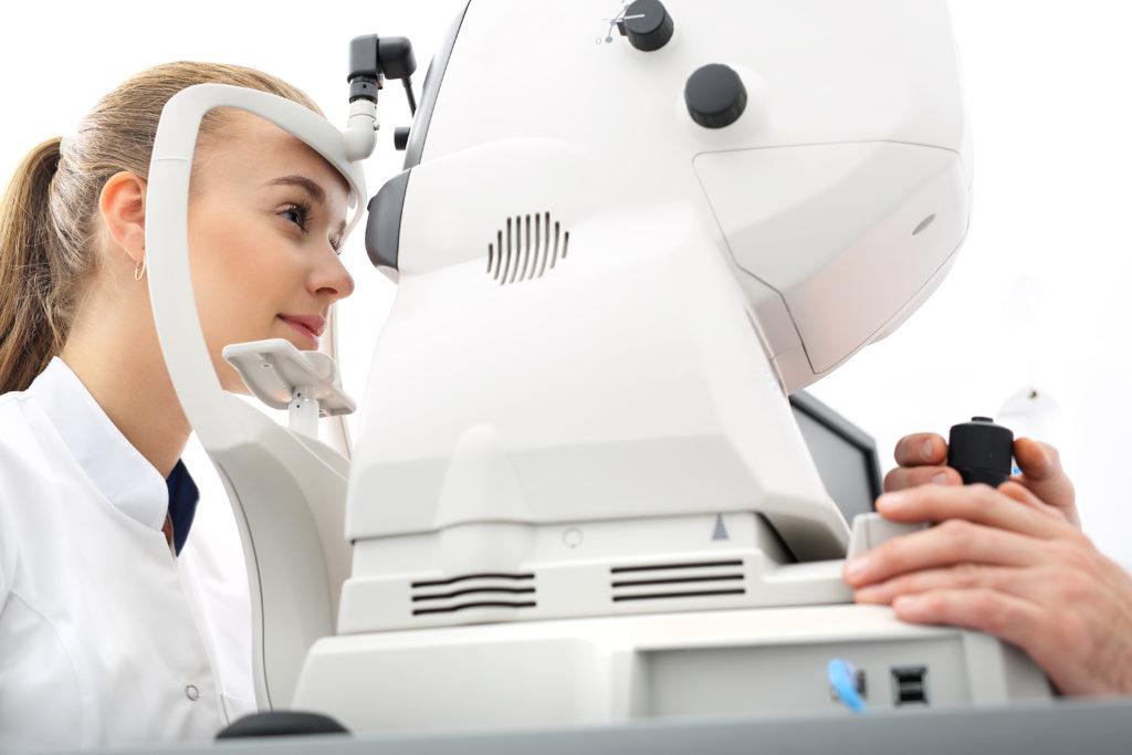 Neurontin maximum dosage for nerve pain