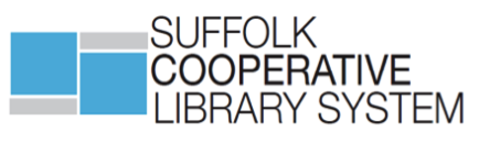 Image result for Suffolk Cooperative Library System image